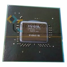 IC |Chipset | laptop chipset | GPU chipset |: NVIDIA GF-9300J-I-B2