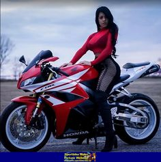 My grind is different. My time is being invested in my future . I don't expect people to understand what I'm up to, eventually they'll see. Female Motorcycle Riders, Motorbike Girl, Motorcycle Design, Motorcycle Girls, Motorcycle Gear, Honda Bikes, Honda Motorcycles, Biker Chick, Biker Girl