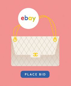 How to find — and win — the best stuff on eBay
