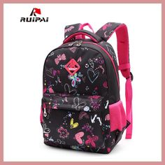 Dolls & Stuffed Toys Honest Children Plush Cartoon Toy Baby Backpack Boy Gril High Quality Schoo Bags Gift For Kids Backpacks Mochila Escolar To Adopt Advanced Technology