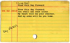 library card generator; make your own library card for a literary or library themed wedding