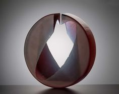 M.A. Josef Marek - gallery