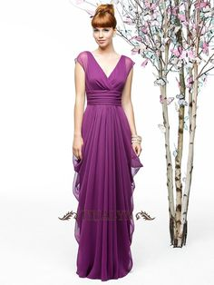 パーティードレスロングドレスイブニングドレス結婚式二次会卒業式超高品質ワンピースフォーマル花嫁ドレス