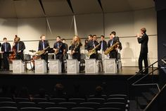 D 2015 12 10 Jazz Big Band 210