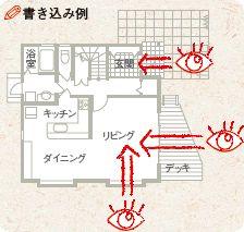 注文住宅の間取りで失敗しない!先輩136人に学ぶ「しまった!」ランキング Presentation, Floor Plans, House Design, Messages, Flooring, How To Plan, House Styles, Interior, Home Decor