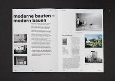 niggli-Magazin | Slanted - Typo Weblog und Magazin