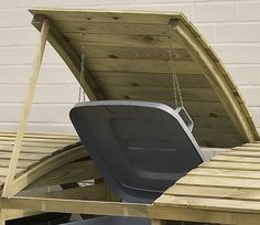 The Rowlinson Triple Bin Store gives easy access to your bins and helps to keep them out of site. Made from natural pressure treated FSC timber. Bin Storage Ideas Wheelie, Triple Wheelie Bin Storage, Garbage Can Storage, Garbage Shed, Storage Bins, Recycling Storage, Recycling Containers, Triple Bin Store, Bin Store Garden