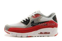 https://www.jordanse.com/mens-sneakers-nk-air-max-90-breathe-white-red-black-for-spring.html MEN'S SNEAKERS NK AIR MAX 90 BREATHE WHITE / RED / BLACK FOR SPRING Only 79.00€ , Free Shipping!
