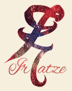 Rune series: Iratze: Painless Healing