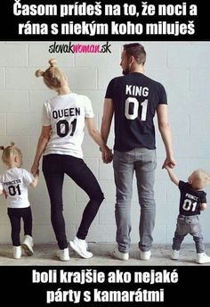 King Queen Prince Princess 01 Father Mother Daughter Son Matching shirts King and Queen shirts UNISEX Price per item - Princess T Shirt - Ideas of Princess T Shirt - König Königin Prinz Prinzessin 01 Vater Mutter Tochter Sohn Family Goals, Family Love, Couple Goals, Modern Family, Mom Family, Family Weekend, Fall Family, Happy Family, Matching Family Outfits