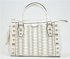 Loving the details on this Izzy & Ali bag…  http://www.AmericanLoveAffairOnline.com/Izzy_Ali_Speedy_Handbag_p/35417.htm