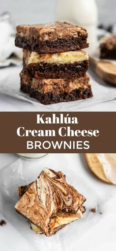 500 Brownies And Bars And More Brownies Ideas Dessert Recipes Delicious Desserts Desserts