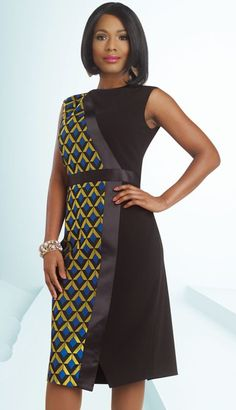 Get it online at www.designerchurchsuits.com ~DKK ~ Latest African fashion, Ankara, kitenge, African women dresses, African prints, African men's fashion, Nigerian style, Ghanaian fashion.