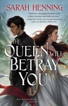 Heart Of Iron, Throw Like A Girl, Sci Fi News, Old King, Sword Fight, New Teen, Ya Books, Fantasy Books, Betrayal