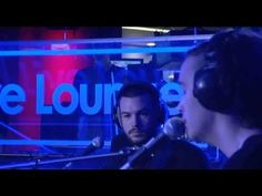 This song right here. Done. Sums it all up.  The 1975 - So Good To Me in the Live Lounge Late - YouTube