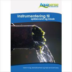Brochure Aquasense