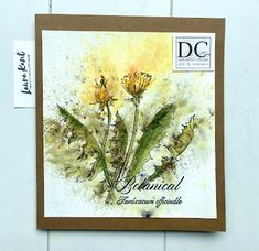 April 4th, September 10, Maltese Mix, Vintage World Maps, In This Moment, Dandelion, Creative, Stamp, Different Colors