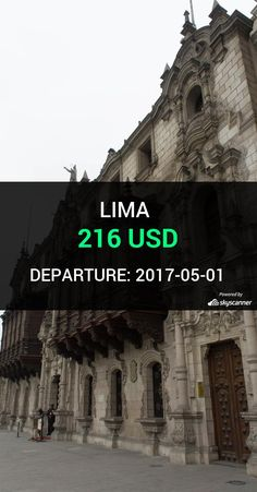 Flight from Atlanta to Lima by Spirit Airlines #travel #ticket #flight #deals   BOOK NOW >>>
