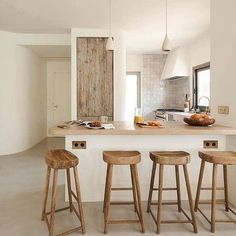 39 Dining Room Design Tips For Small Kitchen