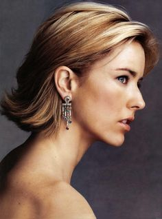 tea leoni - Google Search