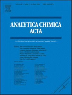 An electrochemical on-field sensor system for the detection of compost maturity [An article from: Analytica Chimica Acta] « Build Better Bridges