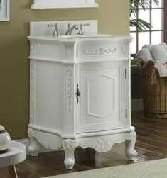 Classic Style Kitchen Furniture Timeless Furniture For Your Home Bathroom Vanity Store, Bathroom Sink Design, Vanity Sink, Ideal Bathrooms, Modern Master Bathroom, Small Bathroom, Bathroom Ideas, Bathroom Furniture, Kitchen Furniture