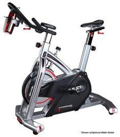Special Offers  Diamondback Fitness 910Ic Indoor Cycle Trainer