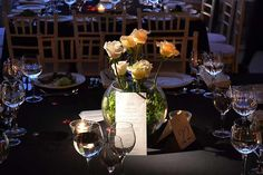 Chile, Table Decorations, Home Decor, Fiestas, Events, Wedding, Decoration Home, Room Decor, Home Interior Design