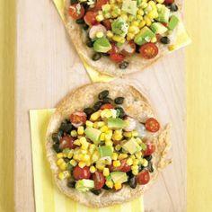 25 Summer Family Dinner Ideas - Best Summer Dinner Recipes - Delish.com