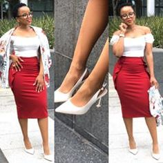 Fashionas_Iknowit (@fashionas_iknowit) • Instagram photos and videos Fashion Killa, Ootd Fashion, Fashion Stylist, Girl Fashion, Fashion Outfits, Womens Fashion, Ladies Fashion, Corporate Wear, Corporate Fashion