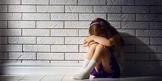 Menina de 11 anos é vítima de estupro coletivo em Brasília