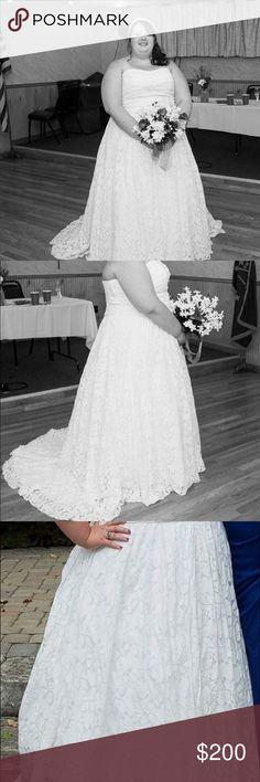 26 Best Wedding Dress Preservation Images Wedding Dress