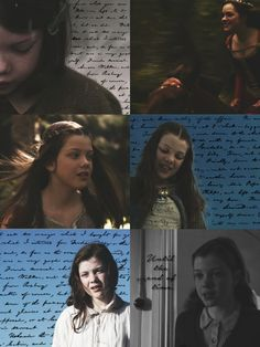 Lucy Pevensie ❣ As I know all Narnians will miss them, until the end of time. Susan Pevensie, Lucy Pevensie, Edmund Pevensie, Aslan Narnia, Skandar Keynes, Prince Caspian, Georgie Henley, The Valiant, Chronicles Of Narnia