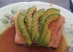 Check out this recipe I found on BigOven!