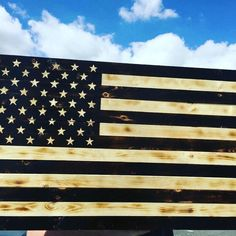 @bfgwoodworking sent in these photos of Old Glory. Imagine  how this would look in your home   Monday 10 April 2017.   Double tap the pic  Tag your friends  Send  photo be featured.