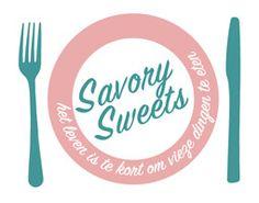 Recept: Surinaamse bami met kip - Savory Sweets
