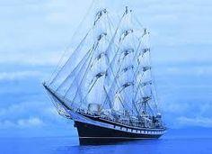 """Képtalálat a következőre: """"régi vitorlás hajó"""""""