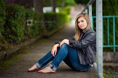 senior photographers in silverdale « Add to Heart Photography + Maternity, Newborn and Portrait Photographer in Silverdale, Washington