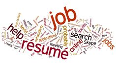 90% #recruiters believe it is a #candidate-driven market and they approach accordingly.