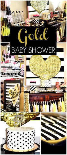 baby shower hey baby baby shower modern baby showers pink baby showers