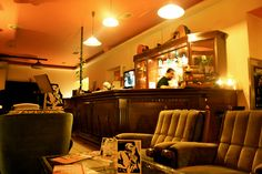 Quentin's Kaffeebar | Stadtbekannt Wien | Christina Nohl | Das Wiener Online Magazin
