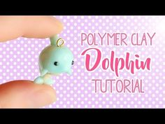 Today I have a Kawaii Polymer Clay Teabag Tutorial for you! In this video I show a brown and green te. Cute Polymer Clay, Polymer Clay Animals, Cute Clay, Polymer Clay Charms, Polymer Clay Projects, Polymer Clay Creations, Diy Clay, Clay Crafts, Biscuit