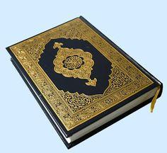 Quran Recitation with English Translation
