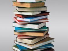 Lecture épinglée sur la littérature anglophone : critiques d'élèves  de 1L.