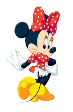 b66dd447936 13 Best Mickey Mouse images