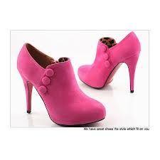 sapatos de salto fotos - Pesquisa Google
