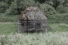 bunker_599_r261010_5.jpg (900×598)