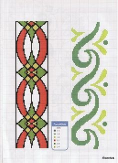 Thrilling Designing Your Own Cross Stitch Embroidery Patterns Ideas. Exhilarating Designing Your Own Cross Stitch Embroidery Patterns Ideas. 123 Cross Stitch, Cross Stitch Bookmarks, Cross Stitch Borders, Cross Stitch Flowers, Cross Stitch Charts, Cross Stitch Designs, Cross Stitching, Cross Stitch Patterns, Learn Embroidery