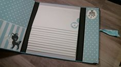 Comment bien aligner une cascade - YouTube Baby Scrapbook, Scrapbook Albums, Mini Albums Scrap, Projects To Try, Attention, Dyi, Cards, Craft Ideas, Youtube
