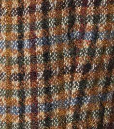 Isabel Marant, Étoile - Lardy tweed jacket   mytheresa.com